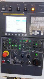 cnc_cihazlar-kontrol-panel