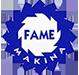 Fame Makina